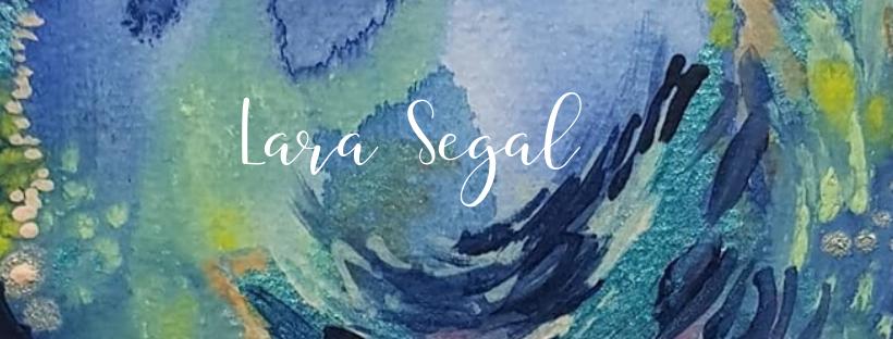 Lara Segal